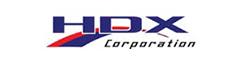 HDX Corporation