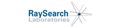 RaySearch Laboratories