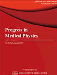 Progress in Medical Physics