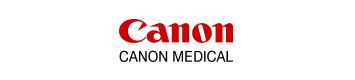 Canon CANON MEDICAL