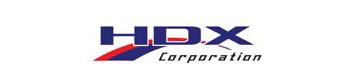 HDK Corporation