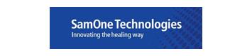 SamOne Technologies